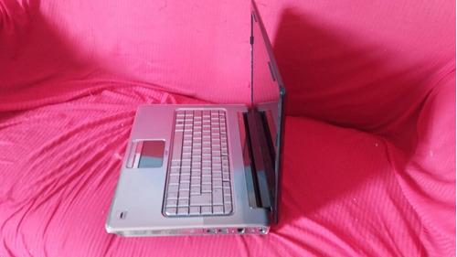 notebook hp dv5 1140br