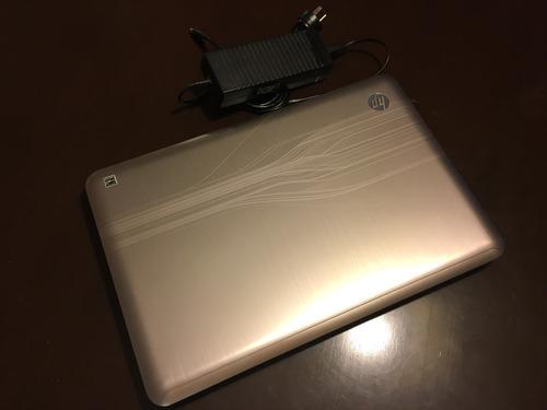 notebook hp dv7 4040ss