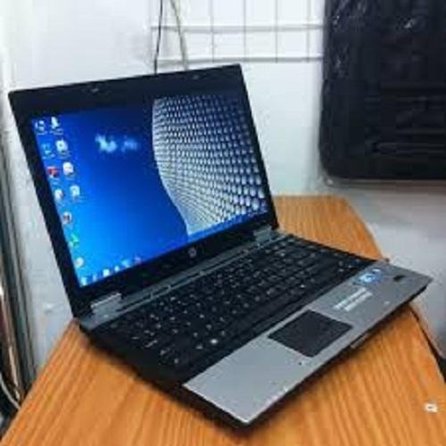 notebook hp elite i5 4gb 500gb win 7 pro hdmi garantia