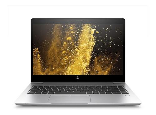 notebook hp elitebook 840 g5 i7 8g 512gb 14 w10p mg