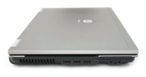 notebook hp elitebook 8440p core i5 4gb hd 320gb frete grati