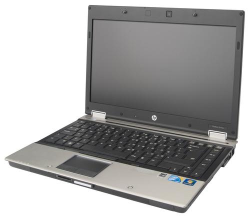 notebook hp elitebook 8440p i5 100% revisado com garantia nf