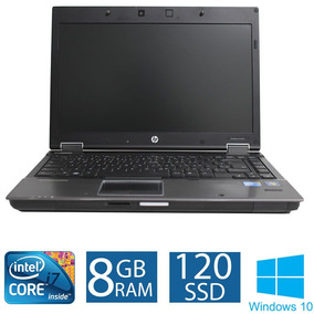 HP ELITEBOOK 8440W MOBILE WORKSTATION INTEL SSD WINDOWS 7 X64 TREIBER