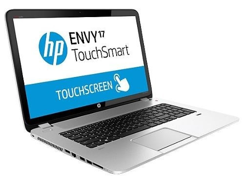 notebook hp envy i7 16gb 240ssd + 1tb nvidia 2gb tela 17 fhd