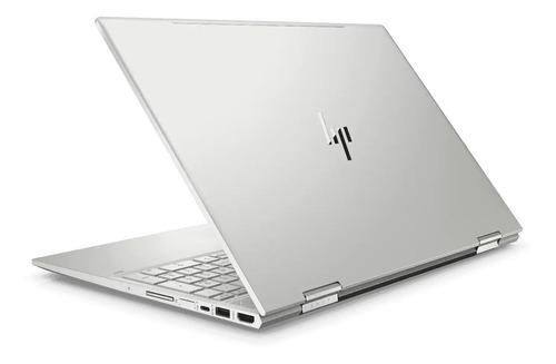 notebook hp envy x360 convertible 15-cn0001la i5-8250u 12gb1