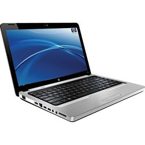HP G62-474CA NOTEBOOK INTEL HD DISPLAY DRIVER FOR WINDOWS 8