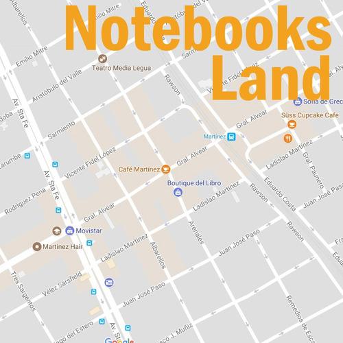 notebook hp g240 g6 core i3 4gb 1tb 14 dos 1nw23la martinez