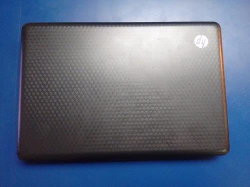 notebook hp g42 4gb 320gb win 8.1