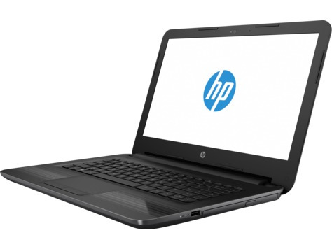 notebook hp g5 240 intel n3060 4gb 500gb dvdrw usb 3.0 hdmi