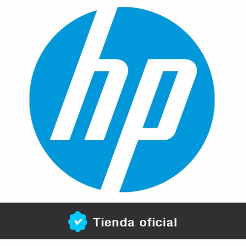 notebook hp g6 240 14 1nw21la celeron 4gb 500gb freedos t hp