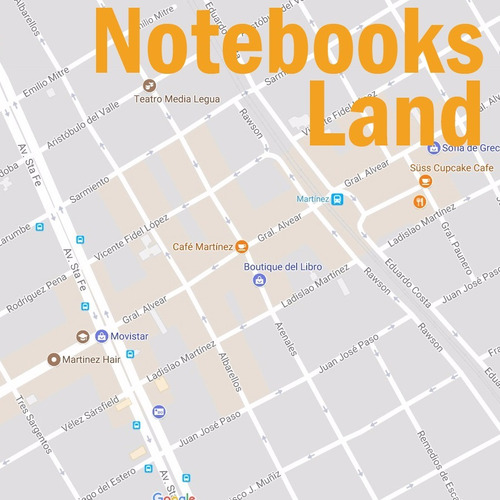 notebook hp g6 240 intel 1nw21la 4gb 500gb dvd dos martinez