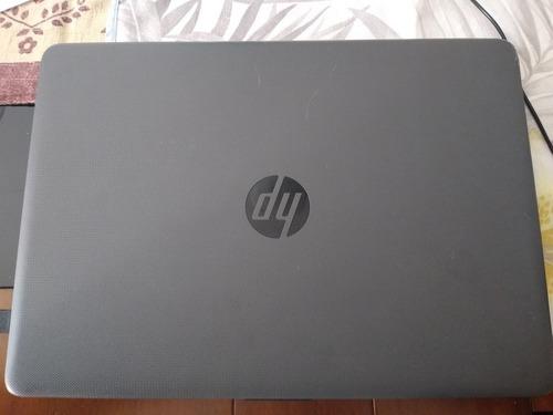notebook hp g6 246