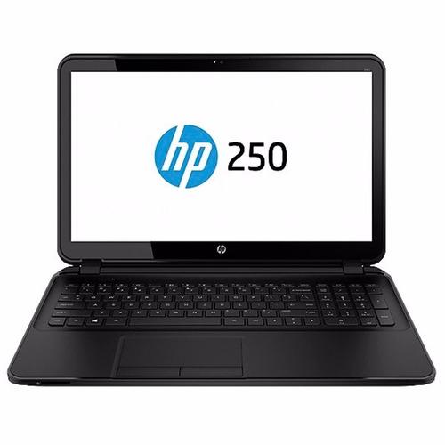 notebook hp g6 250 15 1nm09lt core i5 4gb 1tb freedos t.hp