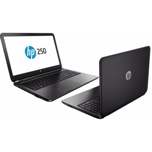 notebook hp g6 250 1nm09lt  i5 4gb 1tb hdmi 15,6 freedos