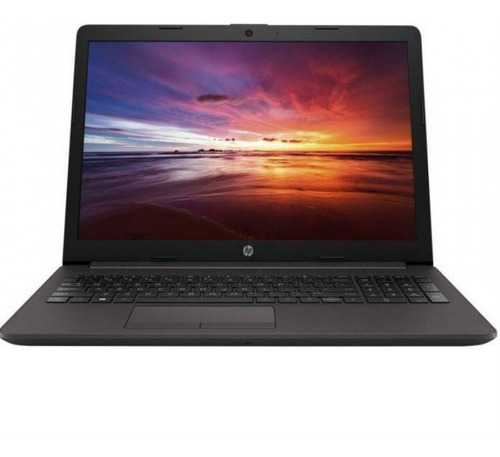 notebook hp gamer a6 radeon r5 8gb ssd tranza