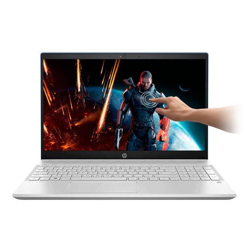 notebook hp gamer intel i7 16gbram 1tb touch win10 hotsale