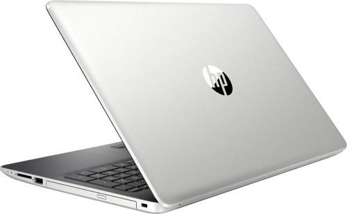 notebook hp gamer touch ryzen 5 quadcore 8gb 128 ssd radeon8