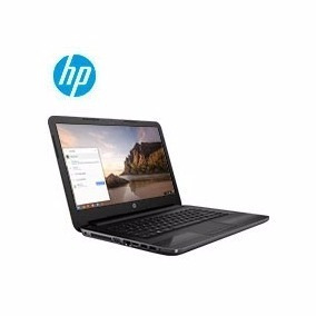 notebook hp i3 240g5 14' 4gb ram 1tb disco windows 10 prof