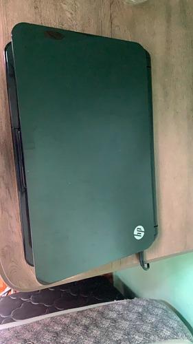 notebook hp i5 inside intel