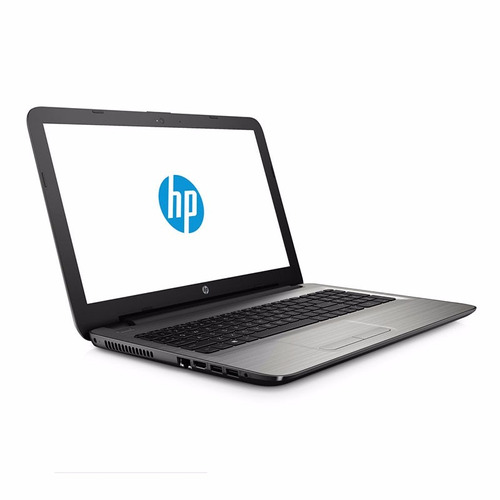 notebook hp i7 7500u 6gb 1tb unidad dvd 15,6 hd win10 note71