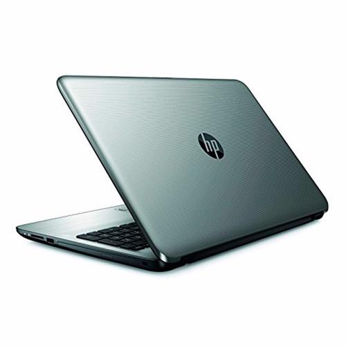 notebook hp i7 7500u 8gb 1tb unidad dvd 15,6 pul win10 touch
