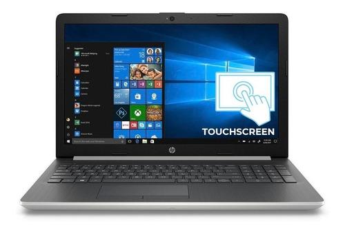 notebook hp i7 intel 8va gen 24 gb ram (8+16 optane) 1tb hdd