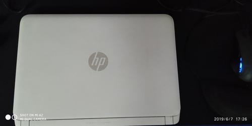 notebook hp i7, ram 12gb, 2 hds 1 ssd 128/ hd 500