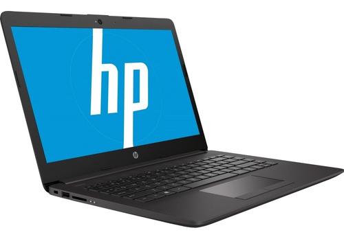 notebook hp intel core i3 10ma gen 4gb ram 1tb hdd wifi bt
