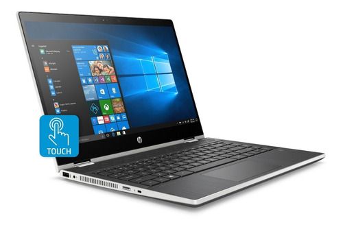 notebook hp intel core i3 4gb 500gb 14