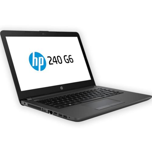 notebook hp intel core i5 - 240 hd 14 pul + 4gb + 1tb
