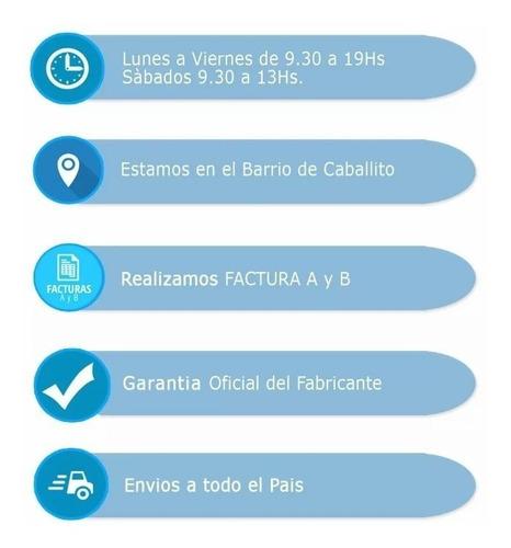 notebook hp intel core i5 8gb ddr4 1tb 14 wifi gtia mexx 3