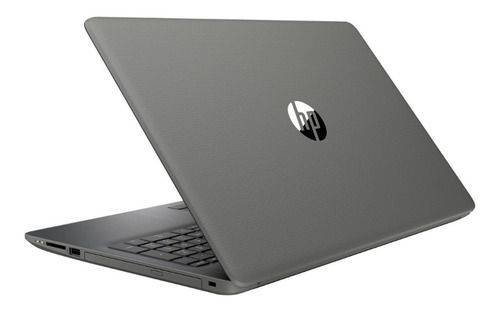 notebook hp intel core i7 7500u 16gb 1tb 15.6 led windows 10