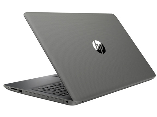 notebook hp intel core i7 7500u 8gb ssd 480gb 15.6 win 10