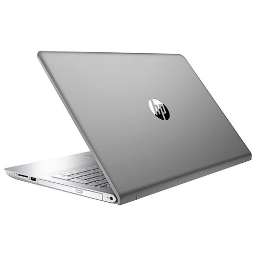 HP PAVILION 8550C VIDEO WINDOWS 8.1 DRIVERS DOWNLOAD