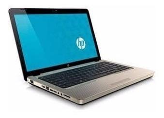 notebook hp intel i3 4gb ram, com teclado gamer e mouse