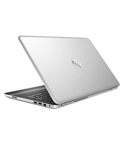 notebook hp intel i7 6500u 12gb 1tb nvidia gtx 940mx 15.6''