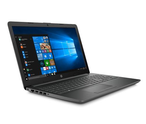 notebook hp intel pentium 4gb 500gb 15,6
