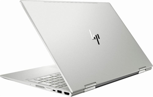 notebook hp new elite 2019 16 17.3 16gb 1tb video 4gb ssd