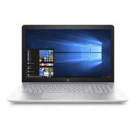Notebook Hp New Elite 2019 I6 I7.3 I6gb 1tb Video 6gb Ssd