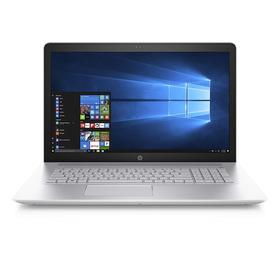 Notebook Hp New Smart 2019 I6 I7.3 16gb 1tb Video 6gb Ssd