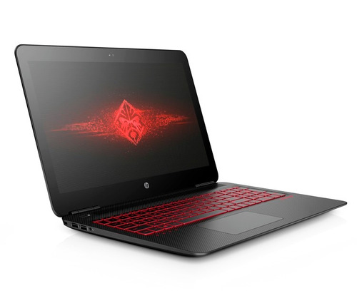 notebook hp omen 15-ax001la i5 8gb 1tb nvidia 4gb win10