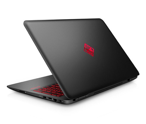 notebook hp omen 15-ax201la i5-7300hq 8gb 1tb w10