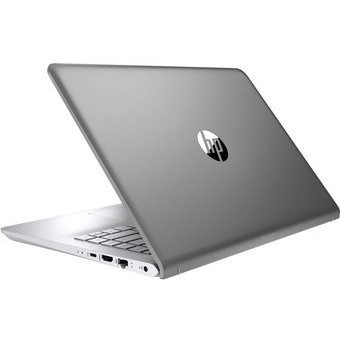 notebook hp pavilion 14-bk105la i5 8gb 1tb win 10 2018