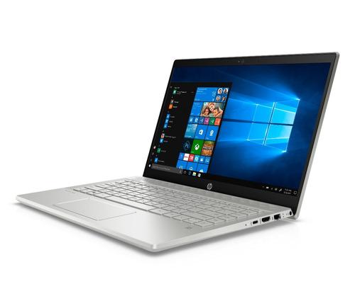 notebook hp pavilion 14-ce0003la i5 8gb 1tb windows 10