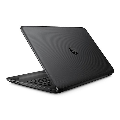 notebook hp pavilion 15 a12 -outlet- netpc