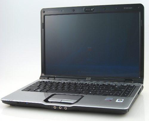 notebook hp pavilion dv2700 série dv2915nr (venda de peças)