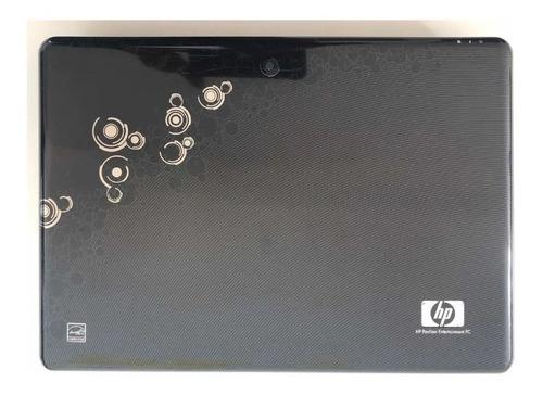 notebook hp pavilion dv4 2014 peças e partes