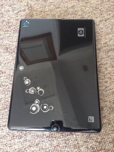 notebook hp pavilion dv4-2112la (desarme o partes)