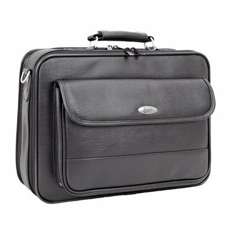 notebook hp pavilion entertainment pc com maleta e cooler