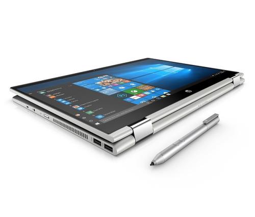 notebook hp pavilion touch x360 15-cr0003la i5 8gb 1tb win10